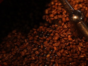 Whole In The Ground Coffee Wholesale Beans