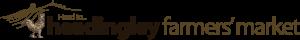 Headingley Farmers Market Logo
